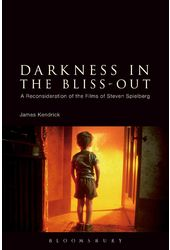 Darkness in the Bliss-Out: A Reconsideration of