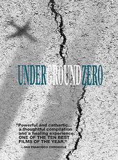 Underground Zero (Contains 14 Additional Shorts)