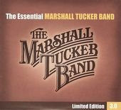 The Essential Marshall Tucker Band [Limited