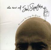 The Best of Shel Silverstein: His Words His Songs