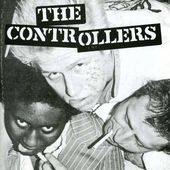 The Controllers