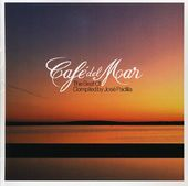 Cafe Del Mar Best of