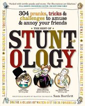 The Best of Stuntology