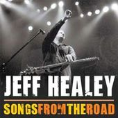 Songs from the Road (Live)