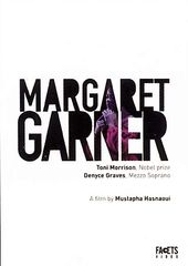 Margaret Garner (The Inspiration for Toni