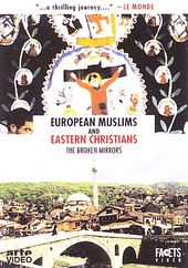 European Muslims and Eastern Christians: The