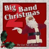 Big Band Christmas Two