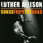 Songs From The Road (Live) (2-CD)