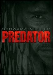 Predator (Collector's Edition) (2-DVD)