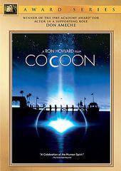 Cocoon (Academy Awards Collection)