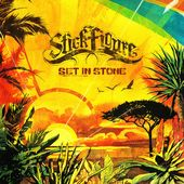 Set In Stone (2LPs)