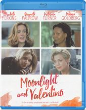 Moonlight and Valentino (Blu-ray)