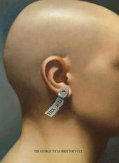 THX 1138 (Special Edition Director's Cut, 2-DVD)