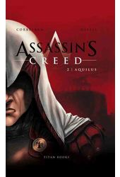 Assassin's Creed 2: Aquilus