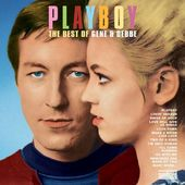 Playboy: The Best of Gene & Debbe
