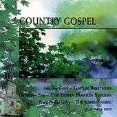 Best of Country Gospel, Volume 4