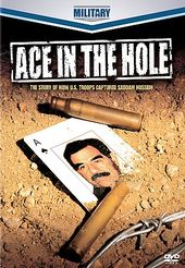 Military Channel - Ace In the Hole: The Story of