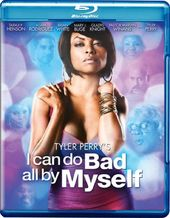Tyler Perry's I Can Do Bad All By Myself (Blu-ray)