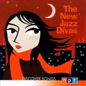 The New Jazz Divas [Shout! Factory]