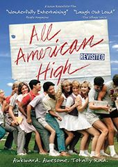 All American High: Revisited