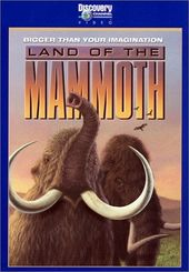 Discovery Channel - Land of the Mammoth