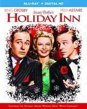 Holiday Inn (Blu-ray)