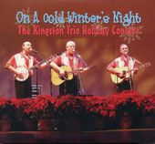 On a Cold Winter's Night (2-CD)