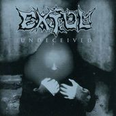 Undeceived (2-CD)