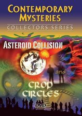 Contemporary Mysteries: Asteroid Collision and