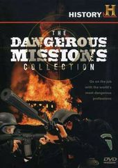 Dangerous Missions - Best of Dangerous Missions