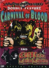 Carnival of Blood / Curse of The Headless