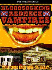 Bloodsucking Redneck Vampires