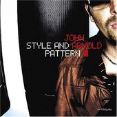 Style and Pattern (2-LPs)