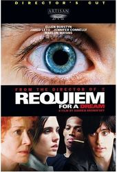 Requiem for a Dream (Unrated)