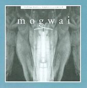 Kicking a Dead Pig: Mogwai Songs Remixed + Fear