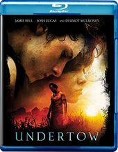 Undertow (Blu-ray)