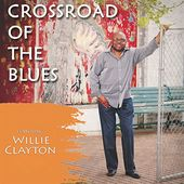 Crossroad of the Blues