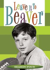 Leave It to Beaver - Complete 4th Season (6-DVD)