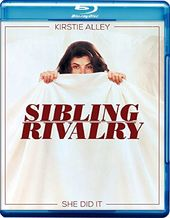 Sibling Rivalry (Blu-ray)