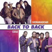 Back to Back: Exile & Shenandoah