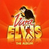 Viva Elvis: The Album (Deluxe Edition/2-CD)