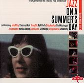 Jazz On A Summer's Day (Live)