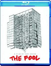The Fool (Blu-ray)