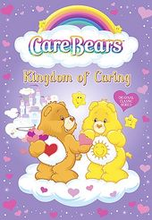 Care Bears - Kingdom of Caring - Episodes 4-8