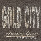 Amazing Grace: A Hymn Collection