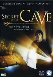 Secret of the Cave