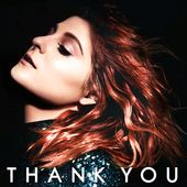 Thank You [Deluxe Edition]