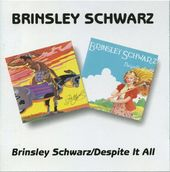 Brinsley Schwarz / Despite It All