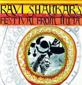 Festival from India (2-CD)