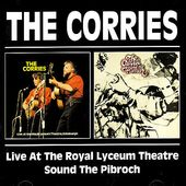 Live at the Royal Lyceum Theatre / Sound the